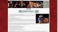 atestat html sport boxul 3