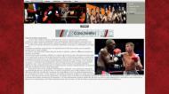 atestat html sport boxul 5