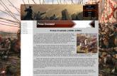 atestat info cruciadele html 4