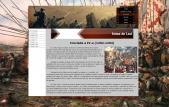atestat info cruciadele html 5
