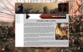 atestat info cruciadele html 6