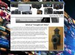 atestat info html aparatura video html 2