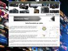 atestat info html aparatura video html 5
