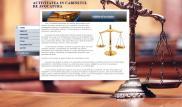 atestat info html cabinet avocatura 1