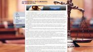 atestat info html cabinet avocatura 4