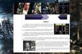 atestat info html jocuri video 2