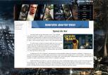 atestat info html jocuri video 3
