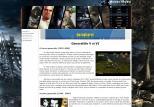 atestat info html jocuri video 4