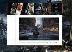 atestat info html jocuri video 5
