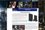 atestat info html jocuri video 7