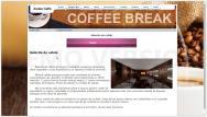 atestat informatica cafenea html 2