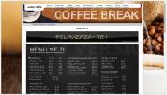atestat informatica cafenea html 3