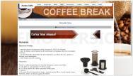 atestat informatica cafenea html 4