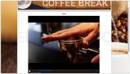 atestat informatica cafenea html 5