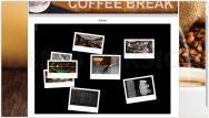 atestat informatica cafenea html 6