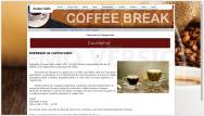 atestat informatica cafenea html 7