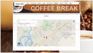 atestat informatica cafenea html 8