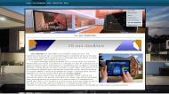 atestat informatica casa inteligenta html 2