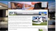 atestat informatica casa inteligenta html 5