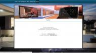 atestat informatica casa inteligenta html 8
