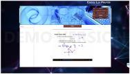atestat informatica codificare prufer 4