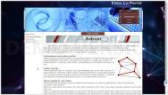 atestat informatica codificare prufer 5
