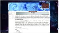 atestat informatica codificare prufer 6