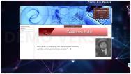 atestat informatica codificare prufer 7