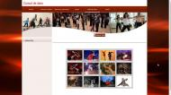 atestat informatica dansurile 12