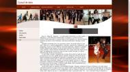 atestat informatica dansurile 6