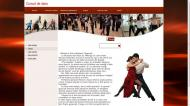 atestat informatica dansurile 8