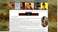 atestat informatica domnitorii moldovei si tarii romanesti 3