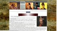 atestat informatica domnitorii moldovei si tarii romanesti 5