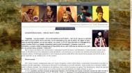 atestat informatica domnitorii moldovei si tarii romanesti 6