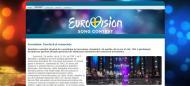 atestat informatica eurovision song contest 2