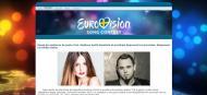 atestat informatica eurovision song contest 7