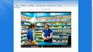 atestat informatica farmacie 7
