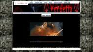 atestat informatica filmul vendetta 8