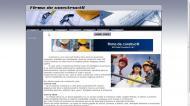 atestat informatica firma de constructii 1