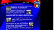 atestat informatica fotbal steaua bucuresti 5