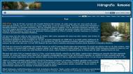 atestat informatica hidgrografia romaniei 2