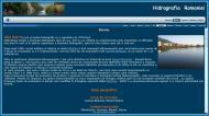 atestat informatica hidgrografia romaniei 4