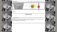 atestat informatica hidrocarburile 1