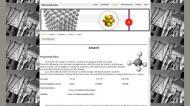 atestat informatica hidrocarburile 3