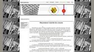 atestat informatica hidrocarburile 5