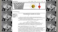 atestat informatica hidrocarburile 6