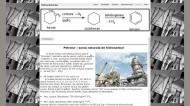 atestat informatica hidrocarburile 7