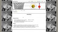 atestat informatica hidrocarburile 8