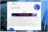 atestat informatica html agentie imobiliara 2