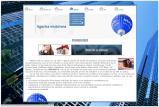 atestat informatica html agentie imobiliara 5